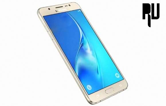 Update Galaxy S4 GT-I9505 to Firmware I9505XXUPOL1 Android ...
