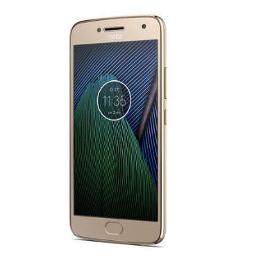 Moto G5 plus android 8.0 Oreo Update