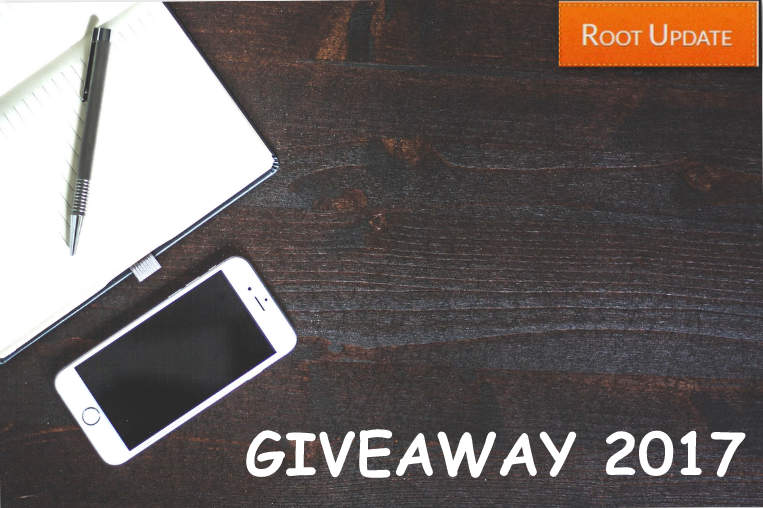 GIVEAWAY 2017 GET FREE ANDROID MOBILE