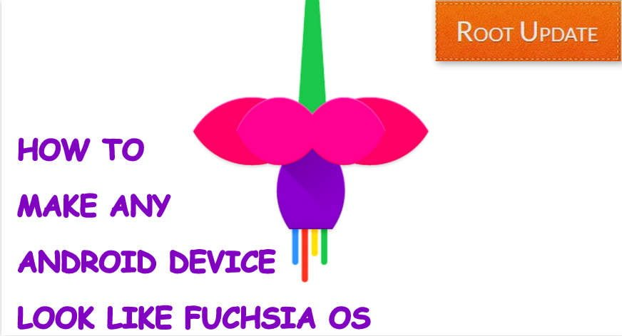 How-to-make-any-android-device-look-like-fuchsia-os