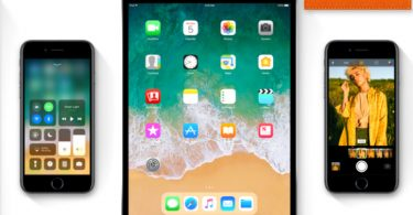 iOS 11 Release Date, Features and Supported Devices
