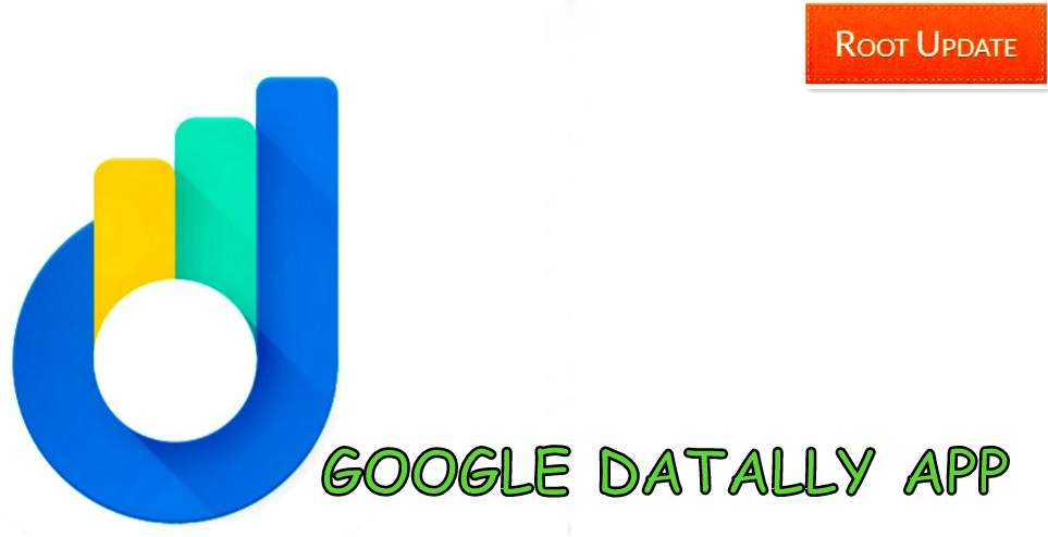 Google Datally App