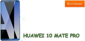 List of Huawei Devices Updating to Android 9.0 P