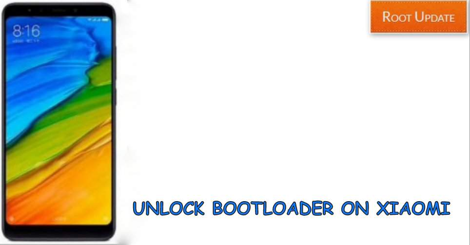 How to Unlock Bootloader without PC On Android - Root Update