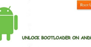 Unlock Bootloader on Android Without Pc