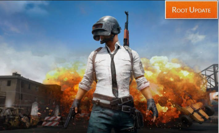 Play PUBG mobile smoothly on Low ram Devices