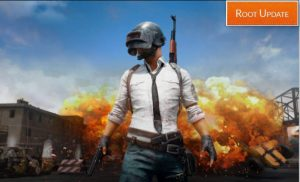 Play Pubg offline without internet