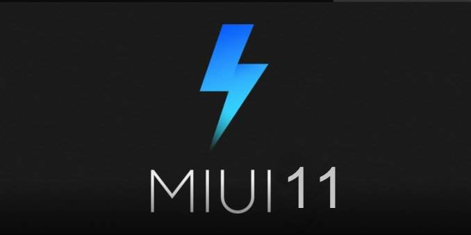 MIUI 11 Rom Download, Supported Devices, Features - Root
