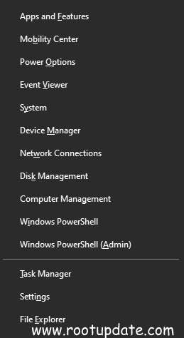 Fix wmi provider host high cpu