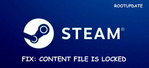 Remove term content file locked steam content file locked steam