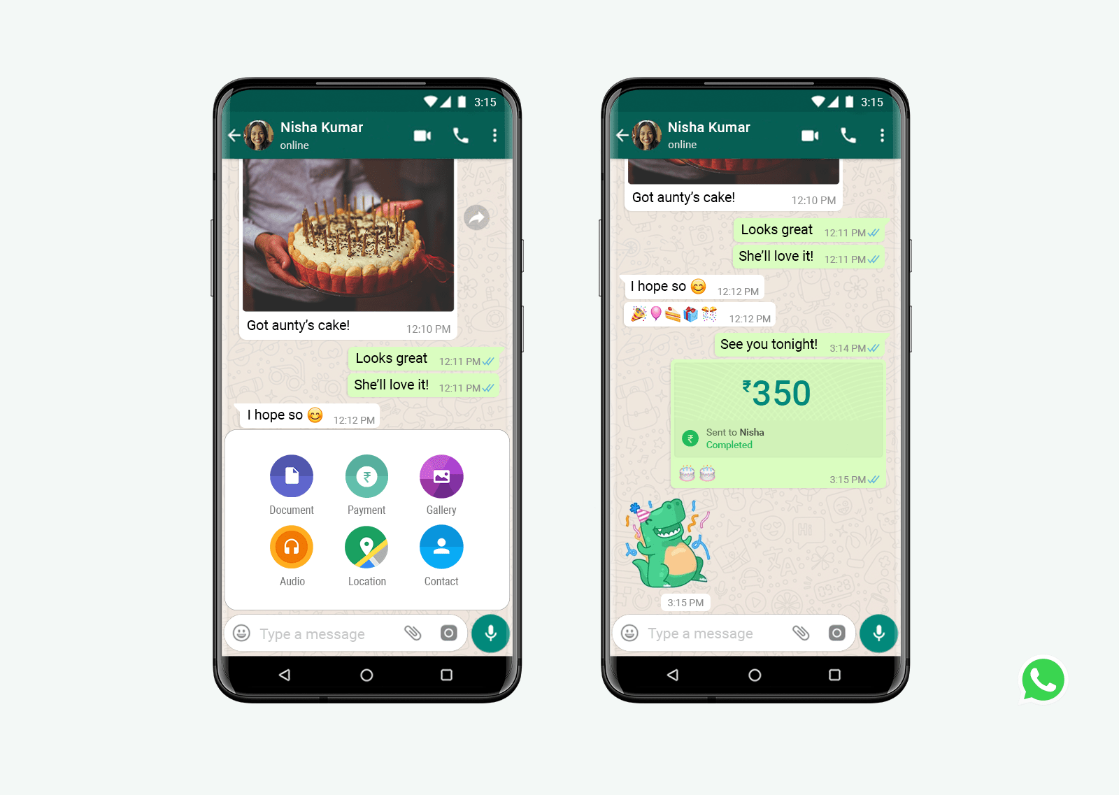 enable-whatsapp-payments-on-android-and-ios
