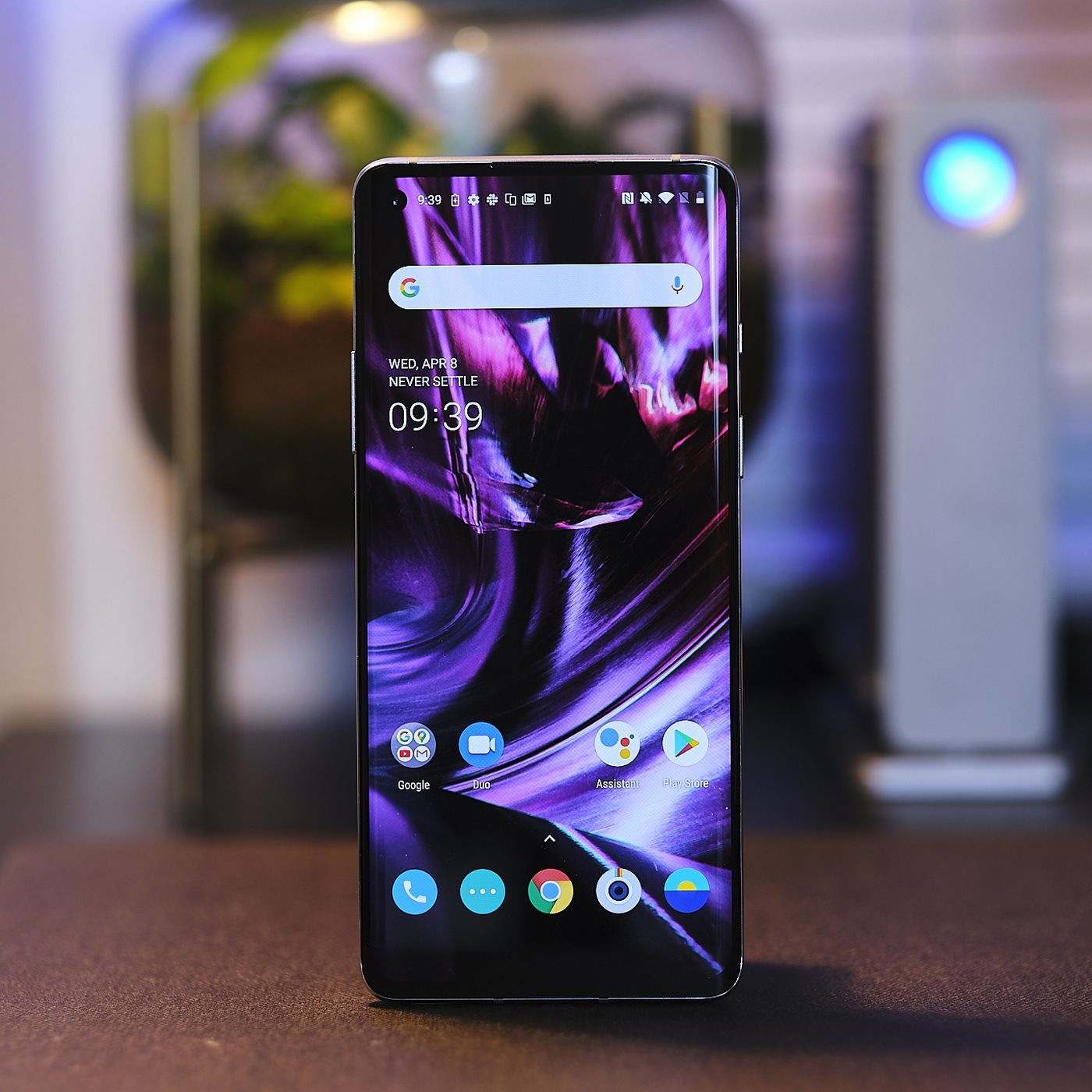 install-twrp-recovery-on-oneplus-8